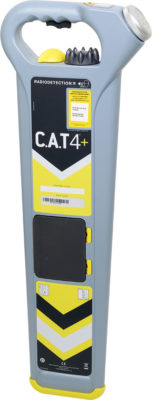 radiodetection_10-cat4-fi11