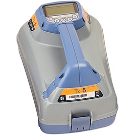 radiodetection_10-tx-5