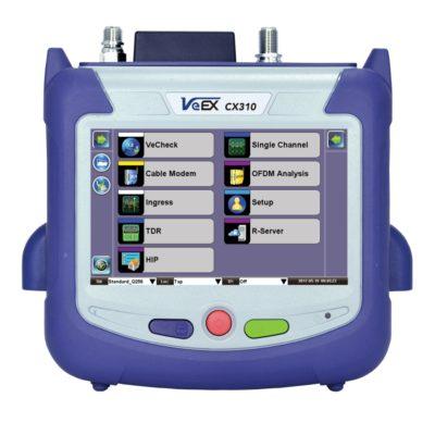 veex_cx310